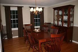 images of dining rooms provisionsdining com