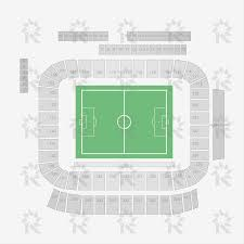 Grand Ole Opry Seating Map Stubhub Center Seating Map Best Seat 2017