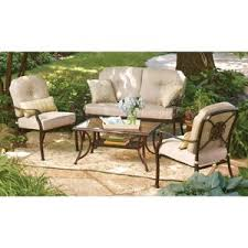 Inexpensive Patio Furniture Sets by Best 25 Inexpensive Patio Furniture Ideas Only On Pinterest