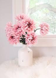 White Ceramic Jug Vase Antique White Ceramic Jug Affordable Floral Vases Afloral Com