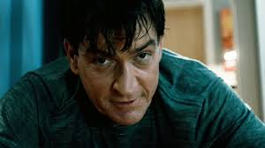 top 10 charlie sheen movies list