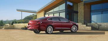 luxury car logos and names 2018 buick lacrosse full size luxury sedan buick