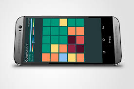 Matching Colors by 2048 Color Match Android Apps On Google Play
