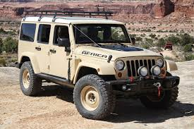 moab jeep safari 2017 automotiveblogz jeep wrangler africa moab easter jeep safari