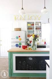 kitchen cabinet decorating ideas 14 ideas for decorating space above kitchen cabinets how