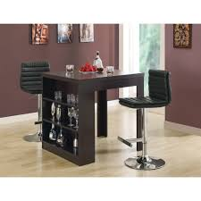 monarch dining table 32