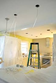 how to install led recessed lighting in existing ceiling how to install led recessed lighting in existing ceiling elegant how