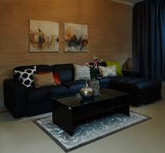 smart design ideas for small space godrej interio blog