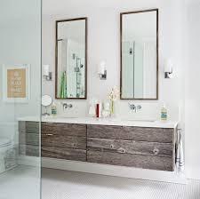 bathroom vanities buy vanity furniture cabinets rgm natural wood