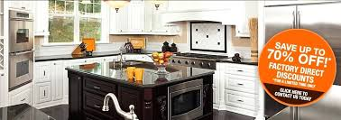 wholesale kitchen cabinets maryland discount kitchen cabinets maryland pathartl