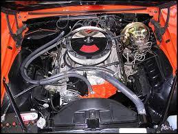 chevy camaro 302 1969 mach 1 vs 1969 z28 horsepower