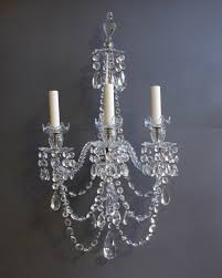Faux Crystal Chandeliers Wall Chandelier Crystal Wall Scones Wall Lighting Fixtures Wall