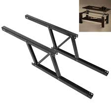 Coffee Tables With Lift Up Tops by 1pair Lift Up Top Diy Coffee Table Lifting Frame Mechanism Spring