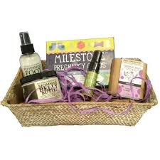 pregnancy gift basket pregnancy gift basket can be customized