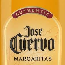 jose cuervo mango badger liquor jose cuervo authentic mango