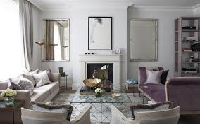 make a home a q a with one of our favourite interior designers sheerluxe com