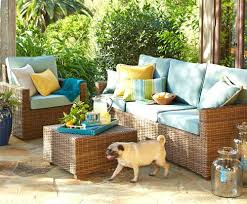 Pier One Patio Chairs Ideas Pier 1 Patio Furniture For 26 Pier 1 Patio Furniture Sets