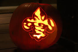 devil pumpkin carving ideas photos