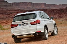 Bmw X5 7 Seater 2015 - bmw x5 interior 2014 third row the existent yet small 3rd row
