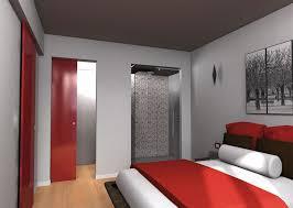 muri colorati da letto pareti colorate per camere da letto da letto soggiorno