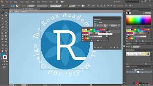 adobe illustrator cc 2017 v21 0 full activators free download