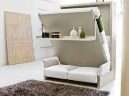 sofa designer marken pretty design sofa kaufen marken creative sofa store walsall