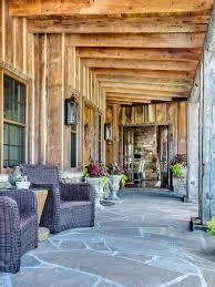 best 70 back porch ideas u0026 remodeling photos houzz
