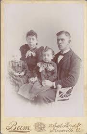 Antique Photo Album Antique Photo Album Filled With Ohio Photos U2013 Return The Photos