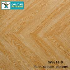 Herringbone Laminate Floor 15mm Laminate Floor 15mm Laminate Floor Suppliers And