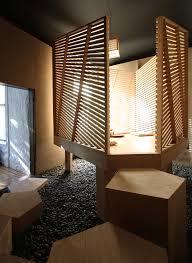tea house u2014 taylored custom furniture
