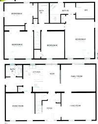 two house blueprints two floor house blueprints propertyexhibitions info