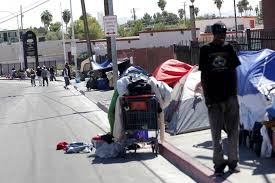 rentals for officials aim for more rentals for southern nevada homeless las