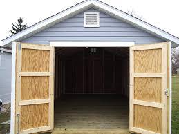 Patio Door Parts Uk Storage Shed Sliding Door Hardware Tag Storage With Sliding Door
