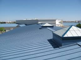 Findlay Roofing Complaints by Roof Products Beautiful Weathertight Roofing Windows