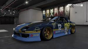 hoonigan rx7 race fantasy u0026 originals dlk ryno workx gallery merry