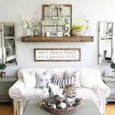 45 stunning master of modern farmhouse style decorating ideas