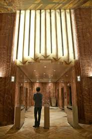 440 best art deco entrances images on pinterest art deco art