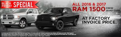best automotive black friday deals black friday deals on new cars trucks u0026 suvs in wyoming