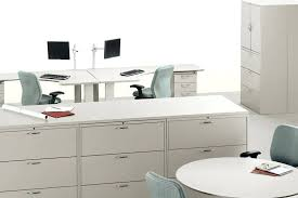 file and storage cabinets office supplies office file cabinets and storage file and storage cabinets office