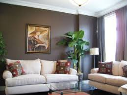 interior paintings for home paint prices for your home how much to paint a house