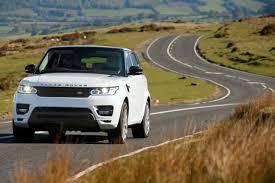 land rover range rover sport white 2014 range rover sport autobiography fuji white 7 roverhaul