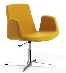 Adjustable Height Chairs Swivel Chair Height Adjustable For Meeting And Conference Rooms