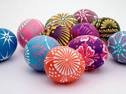 great easter egg decorating ideas all home decorations