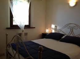 chambre d hote frejus pas cher chambre d hote frejus génial hotel f1 fréjus roquebrune sur argens