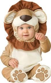 lemur halloween costume 34 best baby u0027s attire costume images on pinterest costumes baby