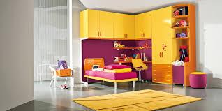 chambres enfants chambres enfants mobilclick