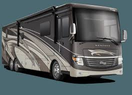 2008 Cardinal By Forest River Limited Edition Fifth Wheel Recalls For January 2016