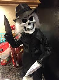 puppet master the littlest reich puppet master wiki fandom