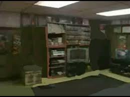 angry video game nerd u0027s room smash bros lawl wiki fandom
