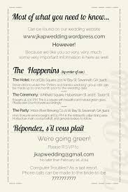 lovely what to do with designs classic wedding invitation insert design with hd quote